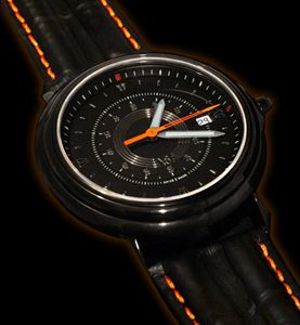 Picture of V8SRWATCHQ