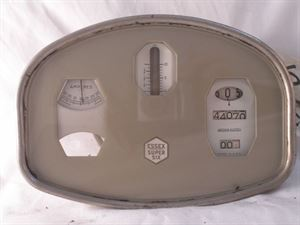 Picture of 1929 Essex Cluster