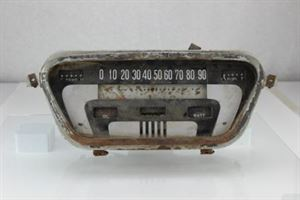 Picture of 1953 Ford F-100 gauge set