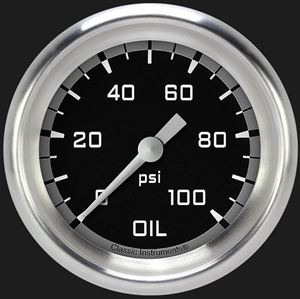 Picture for category Performance Gauges