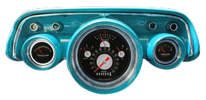 Picture for category Direct Fit Gauge Sets