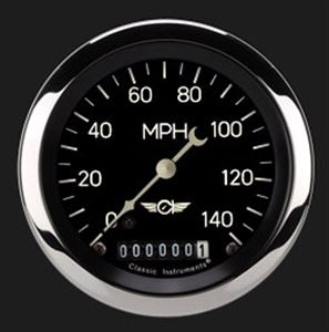 Picture for category Individual Gauges