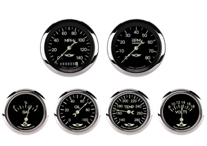 Picture for category Universal Fit Gauge Sets