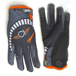 Picture of Multi-Purpose Mechanic Gloves