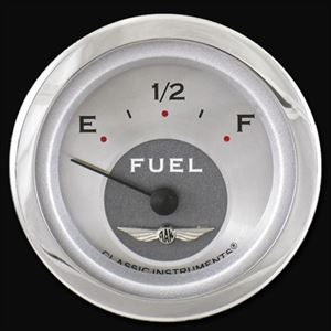 """Picture of All American 2 1/8"""" Fuel"""