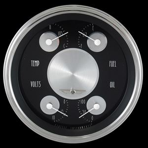 Picture for category Combination Gauges