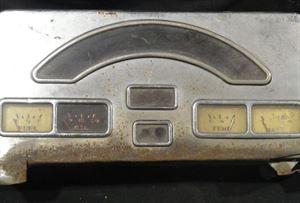 Picture of 1939 Mercury