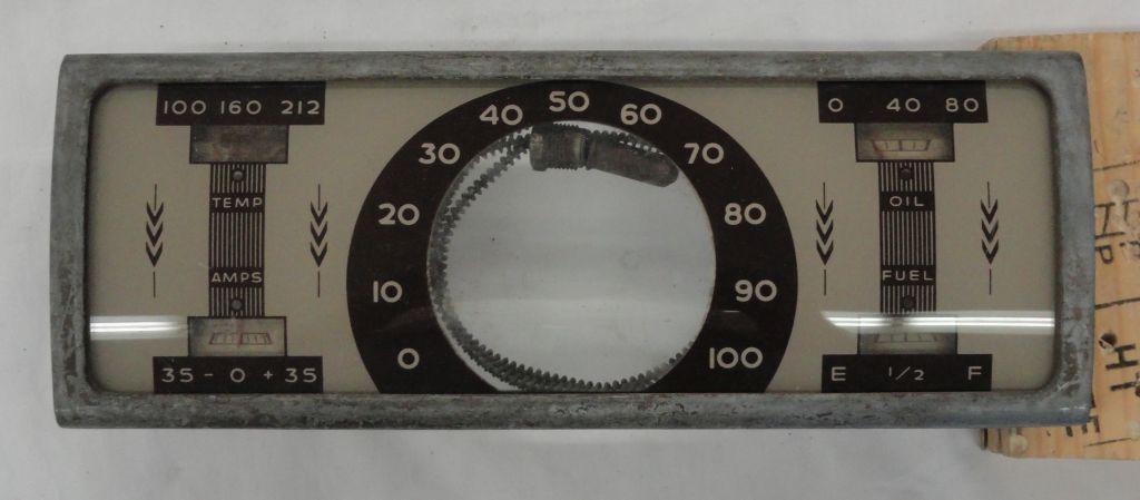 Picture of 1940 DeSoto