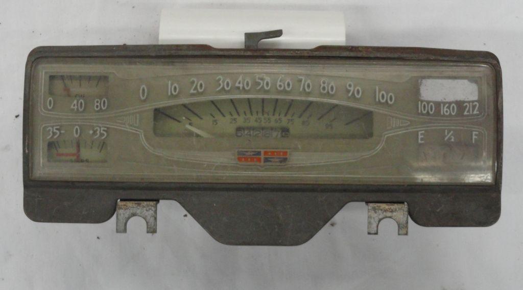 Picture of 1941 DeSoto