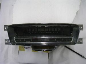 Picture of 1959 Cadillac