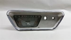 Picture of Unknown Gauge