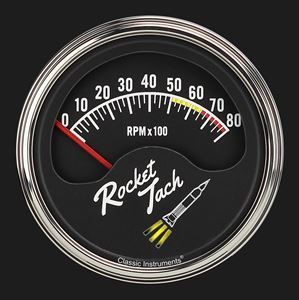 Picture for category Rocket Tach