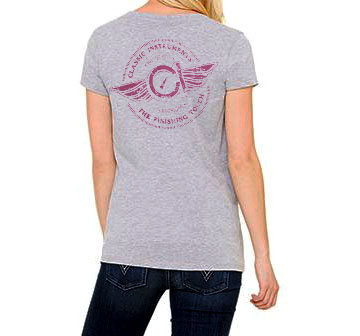 Picture of CITSHIRT-WOMENS