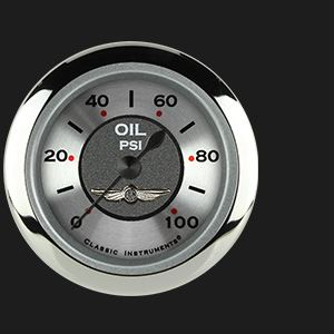 "Picture for category 2 1/8"" Diameter"