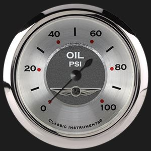 "Picture for category 2 5/8"" Diameter"