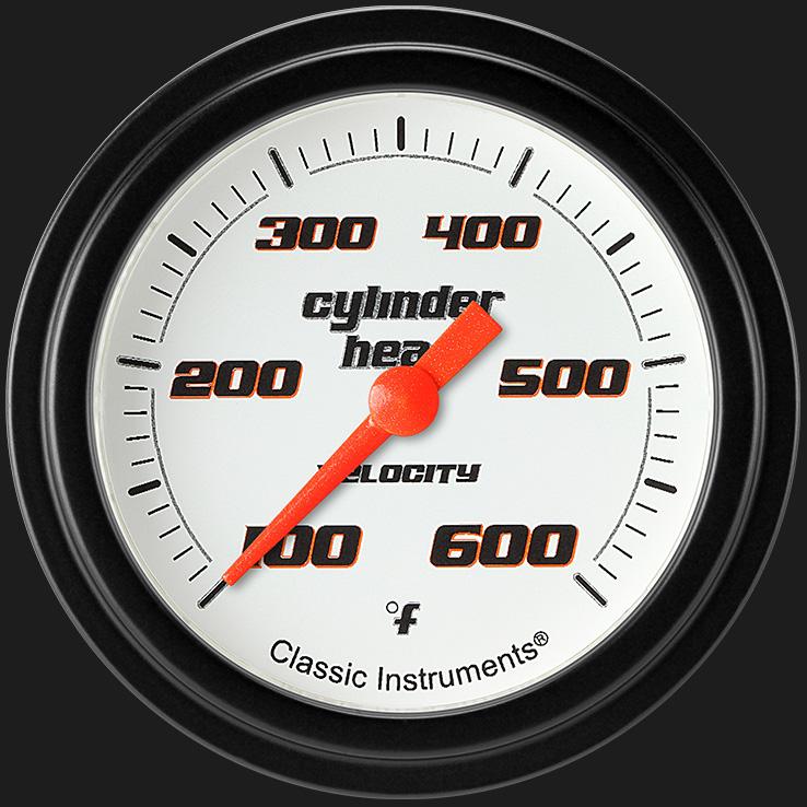 head temperature gauge stewart warner cylinder head Freightliner FL112 Wiring-Diagram Motion Sensor Wiring Diagram