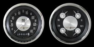 Picture for category Two Gauge Sets