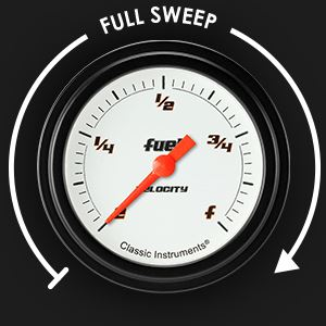 Picture for category Full-Sweep