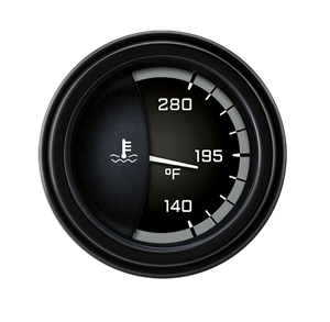Picture for category Other Gauges