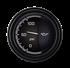 "Picture of AutoCross Gray 2 1/8"" Oil Pressure"