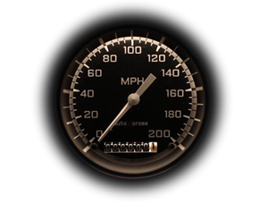 Picture of LED54