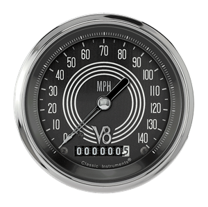 Picture for category Speedometers