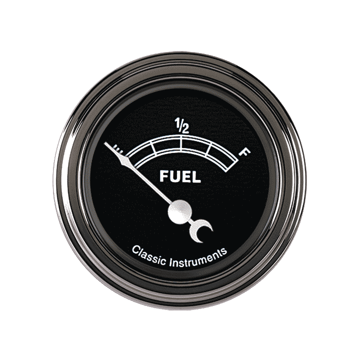"Picture of Traditional 2 1/8"" Fuel"