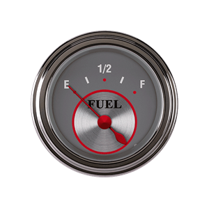 "Picture of Silver Series 2 1/8"" Fuel"