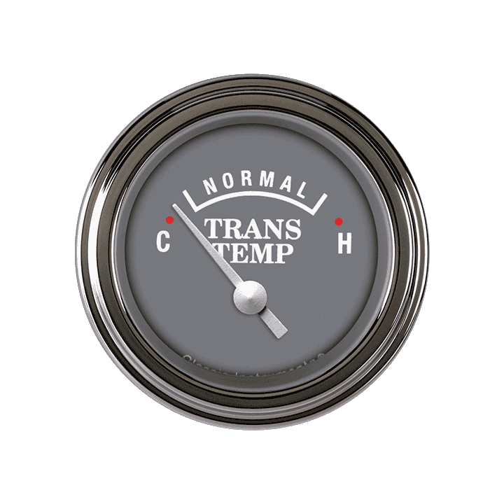 "Picture of SG Series 2 1/8"" Transmission Temp"
