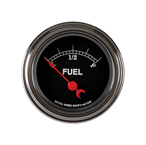 Picture for category Fuel Gauges