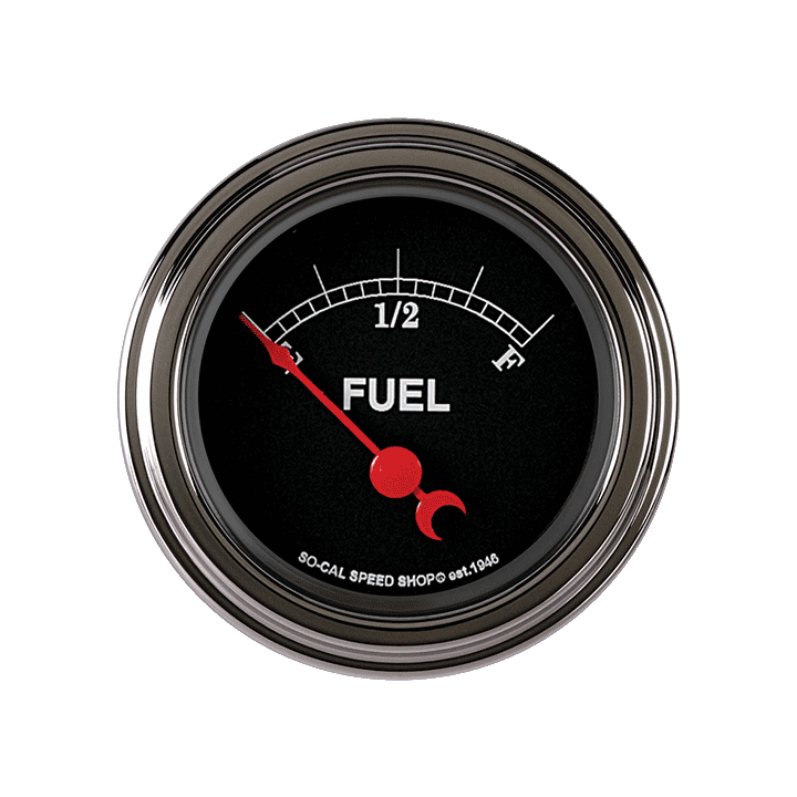 """Picture of So-Cal 2 1/8"""" Fuel"""