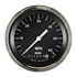 "Picture of Hot Rod 3 3/8"" Low Speed Speedometer"