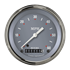 """Picture of SG Series 3 3/8"""" Low Speed Speedometer"""