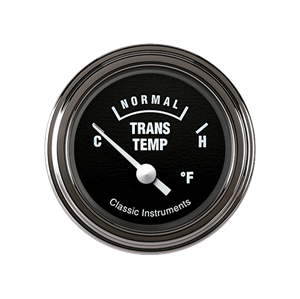 """Picture of Hot Rod 2 1/8"""" Transmission Temp"""