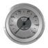 """Picture of All American 3 3/8"""" Tachometer"""