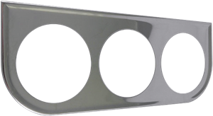 Picture for category Mounting Brackets & Cups