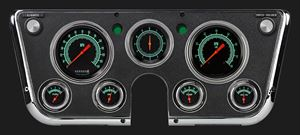 Picture for category 1967-72 Chevy Truck Package