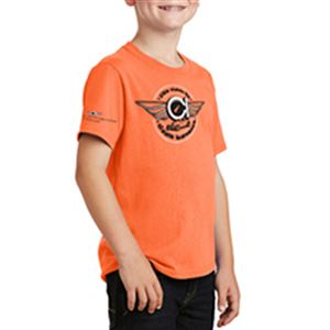Picture for category Kid's T-shirts