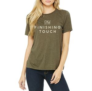 Picture for category Women's T-Shirts