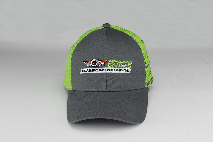 Picture of Performance Hat